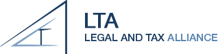Legal and Tax Alliance